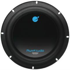 Dual Voice Coil Subwoofer Box Visio Call Flow Diagram Amazon Planet Audio Ac8d 8 Inch 4 Ohm