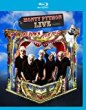 Monty Python - Live (Mostly) One Down Five to Go [Blu-ray]