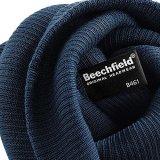 Beechfield-Slouch-Beanie