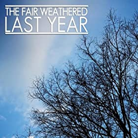 The Fair Weathered