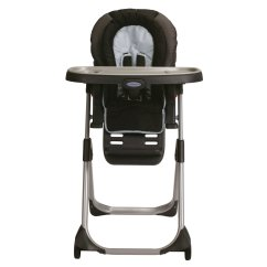 High Chair Covers Target 2018 Suv With Second Row Captain Chairs Graco Duodiner Lx Baby Metropolis