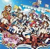 スマートフォンゲーム「ラブライブ!スクールアイドルフェスティバル」コラボシングル「タイトル未定」