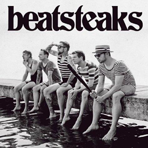 Beatsteaks-Beatsteaks-CD-FLAC-2014-NBFLAC Download