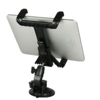 7 inch Tablet Car Mount| Tablet Holder for Car safe drive