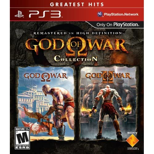 gow for cheap