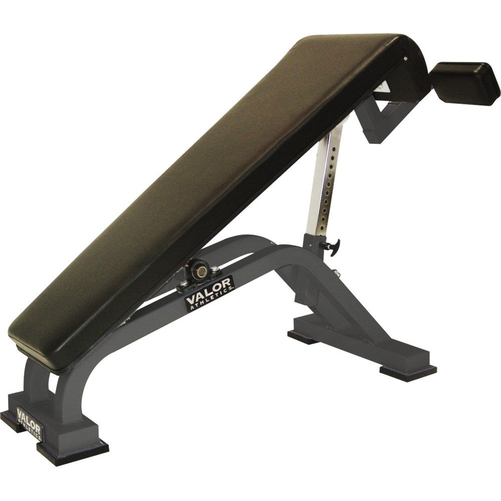 Body Solid Adjustable Weight Bench Review 2017 Body