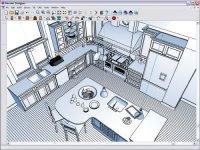 Architecture Design: Chief Architect Interior Designer 9.0