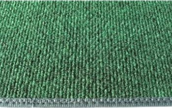 Price 4 X18 Green Multi Indoor Outdoor Area Rug Carpet   Outdoor Stair Carpet Runner   Stair Rods   Anti Slip Stair   Area Rug   Painted Stairs   Wooden Stairs