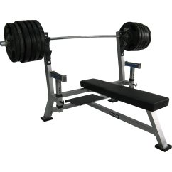 Gym Bench Press Chair Eames Lounge Uk Best Reviews 2018 Benefits And Technique