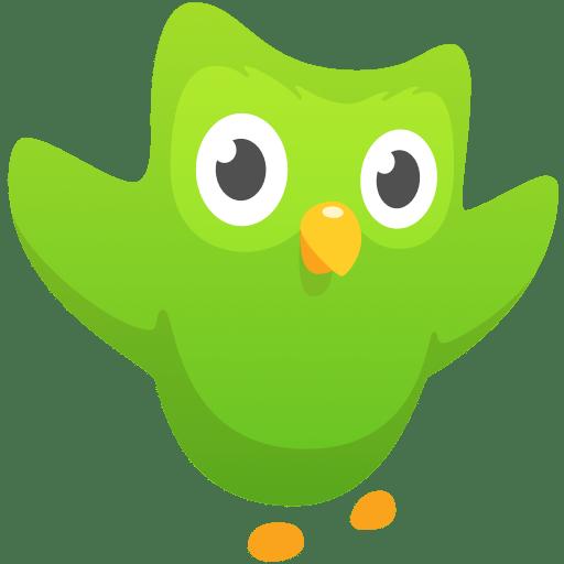 無料の外国語学習アプリ「Duolingo」