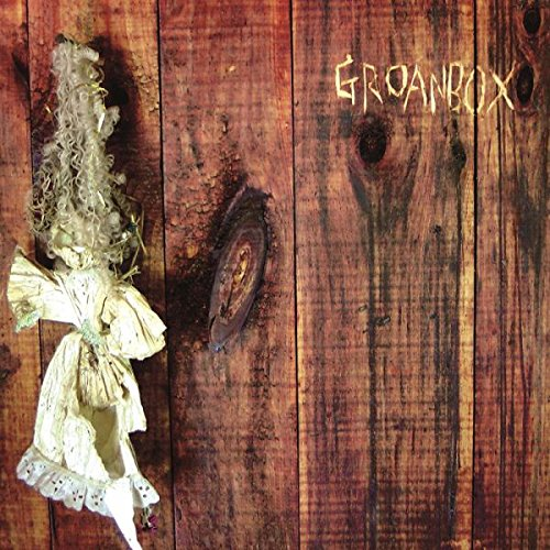 Groanbox
