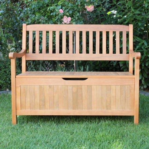 gartenb nke g nstig riesen auswahl an gartenb nken. Black Bedroom Furniture Sets. Home Design Ideas