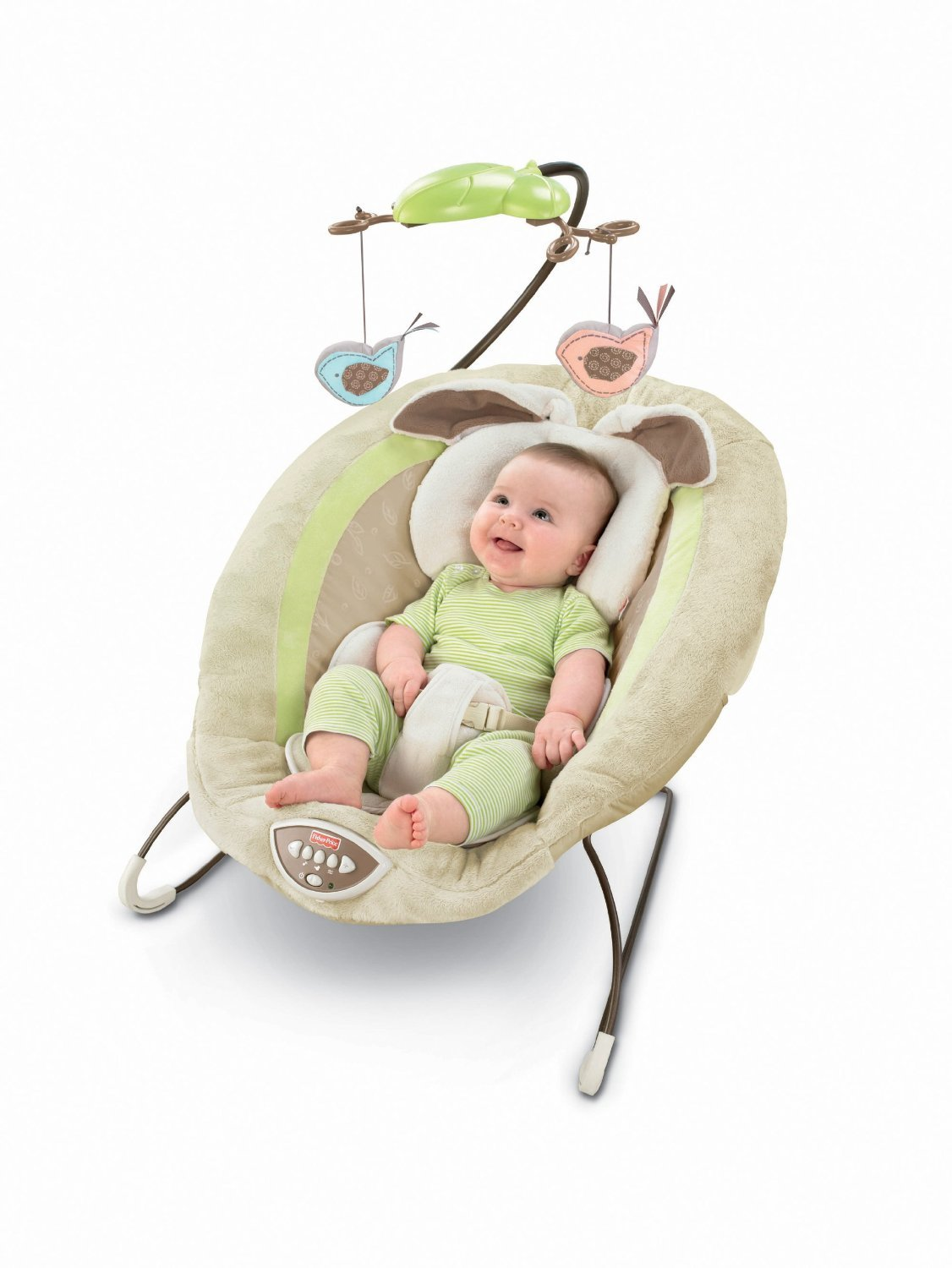 baby chair that vibrates electric execution footage top 5 and best rockers bouncers