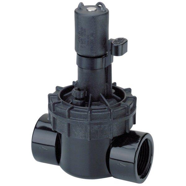 Toro 53709 1- Jar Top Underground Sprinkler System