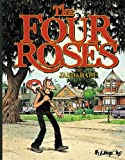 The four roses par  Baru