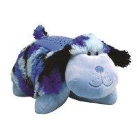 Pillow Pets Dream Lites Penguin. 100 Official Dream Lites ...