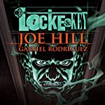 FREE: Locke & Key | Joe Hill,Gabriel Rodriguez