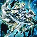 【 遊戯王】 神竜騎士フェルグラント ウルトラレア《 シャドウ・スペクターズ 》 shsp-jp056