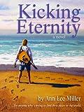 Kicking Eternity