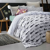 Fish Bedding for Boys - Bing images