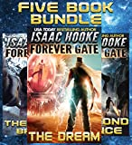The Forever Gate Series: Books 1-5