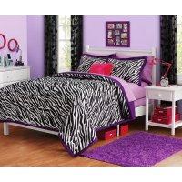 August 2012 | Bedding Sets Twin Zebra Sales