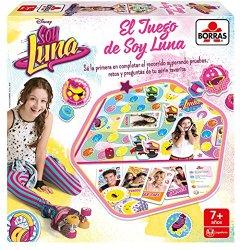Soy-Luna-Juego-de-mesa-Educa-Borrs-16790