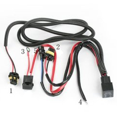 kensun hid relay harness install 32 wiring diagram 01 maxima ignition harness bosch relay harness [ 1200 x 1200 Pixel ]
