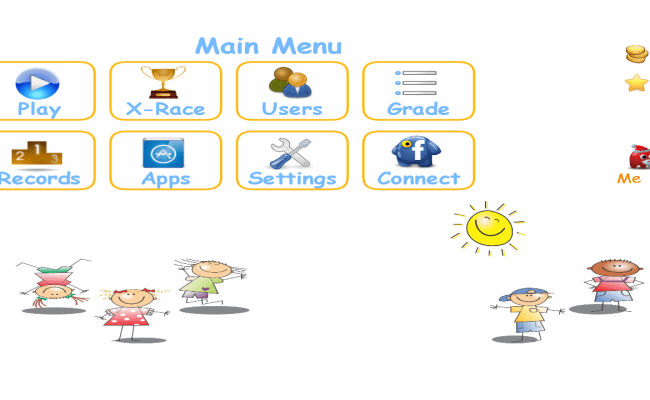 Amazon Mathopen Cool Math Kids Game Preschool To 5th Grade Appstore For Android