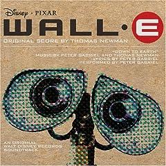 'Wall·E'