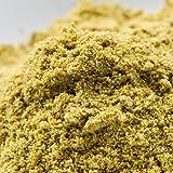 コリアンダーパウダー 250g Coriander Powder コリアンダー 粉末 スパイス ハーブ 香辛料 調味料 中華 業務用