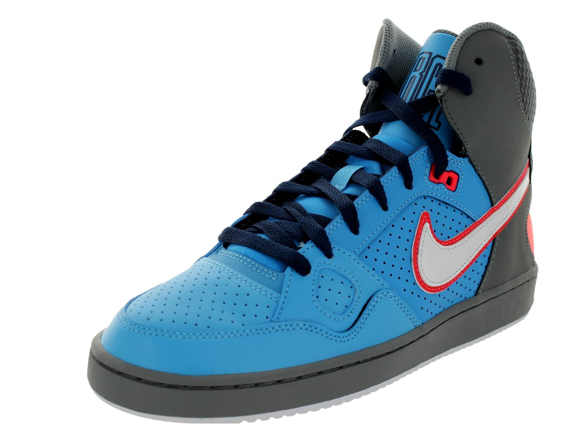 Nike Men's Son Of Force Mid Basketball Shoe