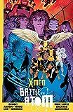 X-Men: Battle of the Atom (All-New X-Men)