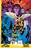 X-Men: Battle of the Atom (All-New X-Men)