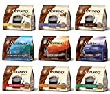 Senseo Flavored Coffee Variety Packs, Choose Your Own Combo