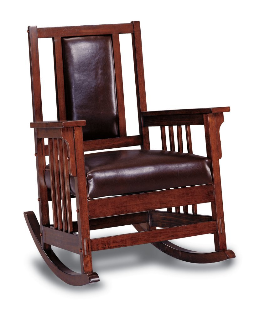 Wood Rocking Chairs  Home Decor and Furniture Deals