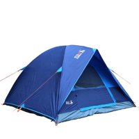 Best Waterproof Tents and Canvas Tent Covers for Camping