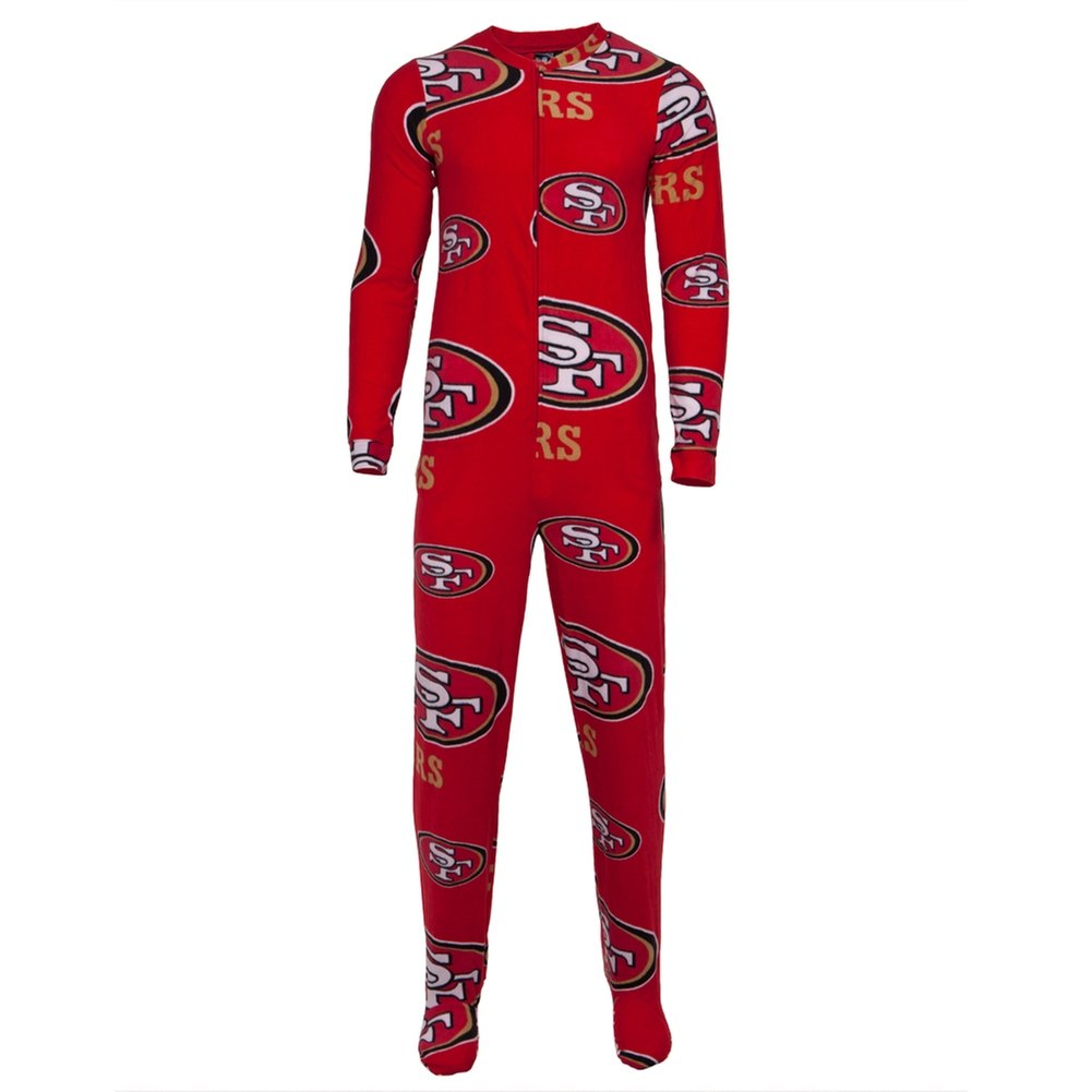 Elf Christmas Pajamas