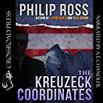 The Kreuzeck Coordinates | Philip Ross