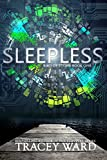 Sleepless (Bird of Stone Book 1)