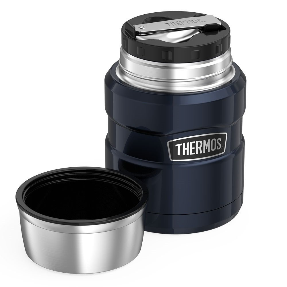 best insulated food container 2