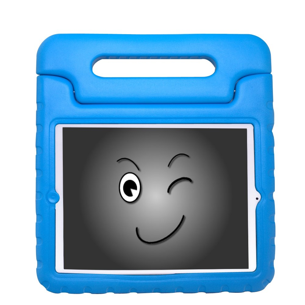 Best iPad Case for Kids. Best iPad mini Case too. (5/6)