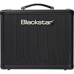 Blackstar HT-5 Combo