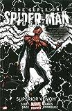 Superior Spider-Man Volume 5: The Superior Venom (Marvel Now) (Spider-Man (Graphic Novels))