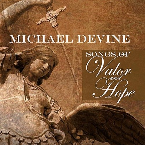 Songs of Valor and Hope