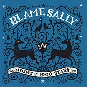 Blame Sally