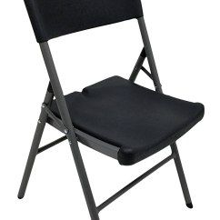 Heavy Duty Folding Chairs Outdoor Oversized Gravity Chair With Cup Holder Portable 400 Lb Capacity Bigger For Extra 440 Lbs