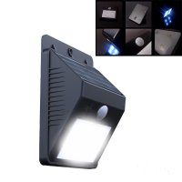 Solar Motion Sensor Outdoor Led Light price in Pakistan at ...