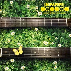 Depacla-Depapepe Plays the Classics
