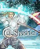 El Shaddai ASCENSION OF THE METARON 特典 特製ポストカード(全3種セット)「ダウンロードパスワード」付き